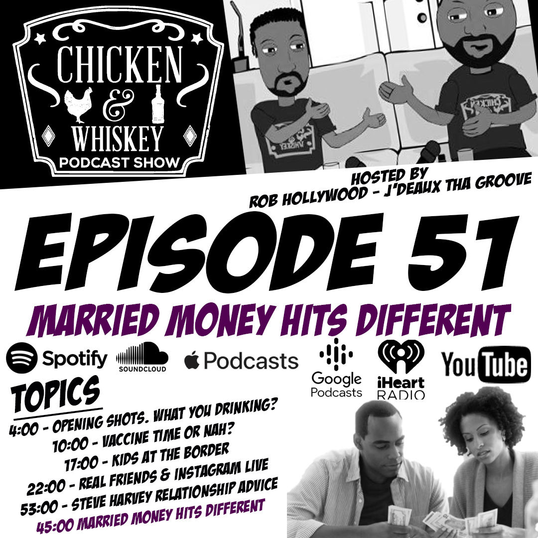 Ep51 Cover